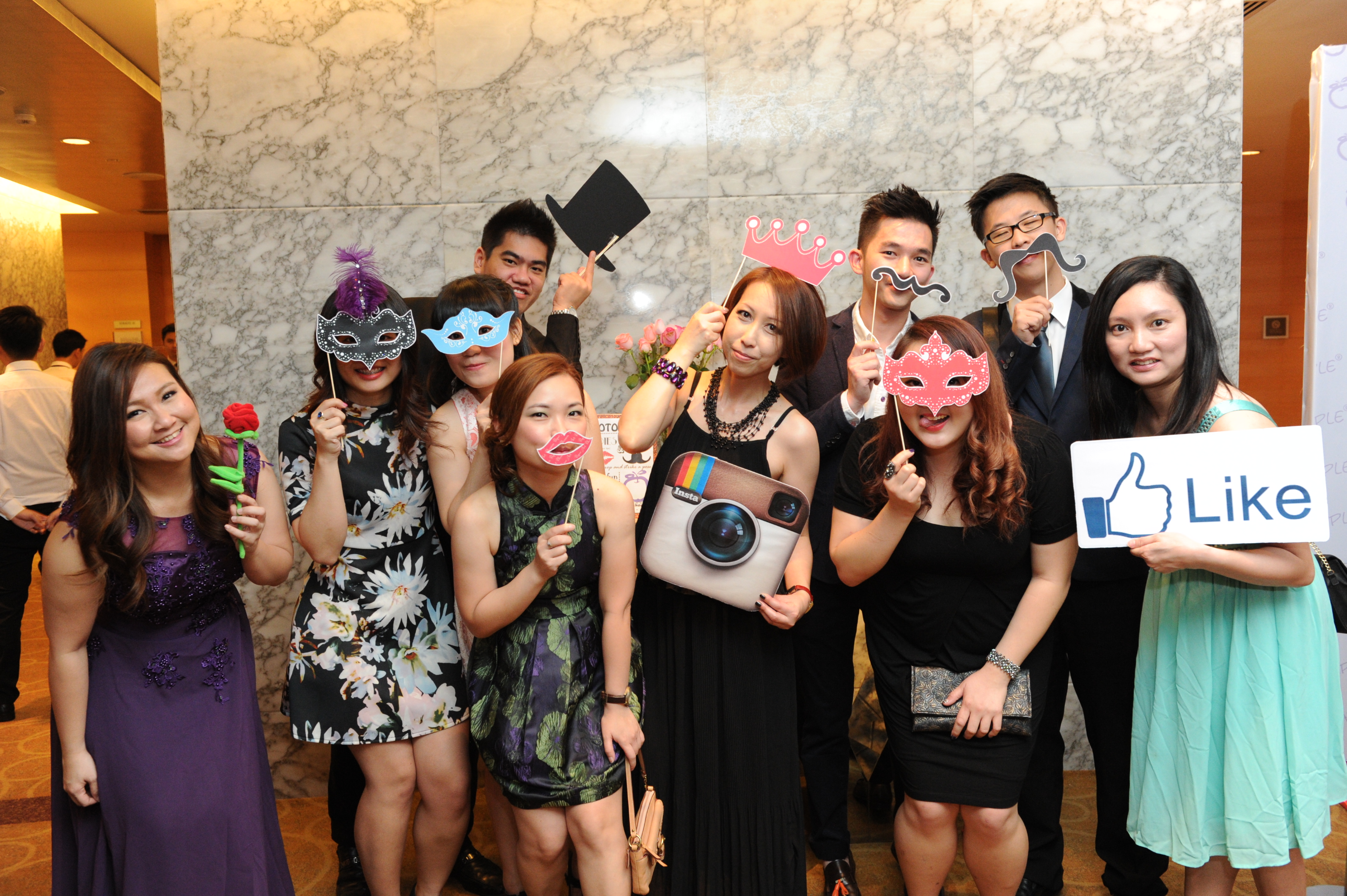 Group Photo 1 (1)