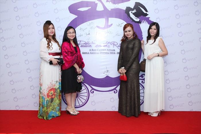 Group Photo 1 (10)