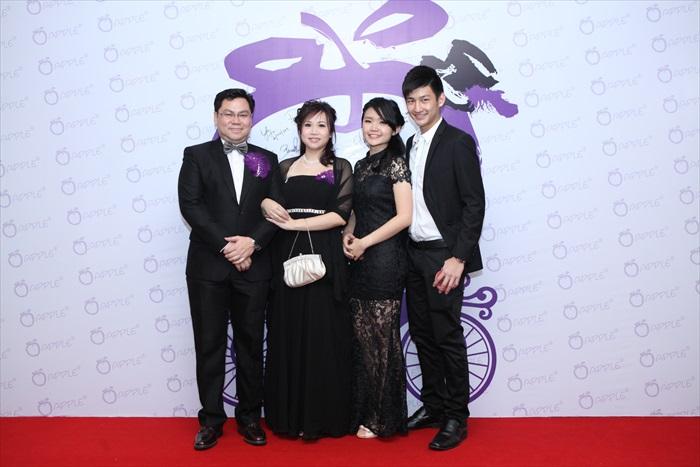 Group Photo 1 (11)