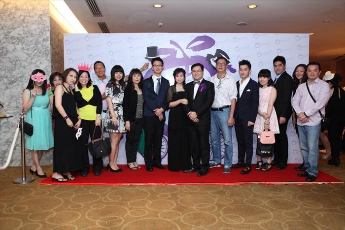 Group Photo 1 (12)