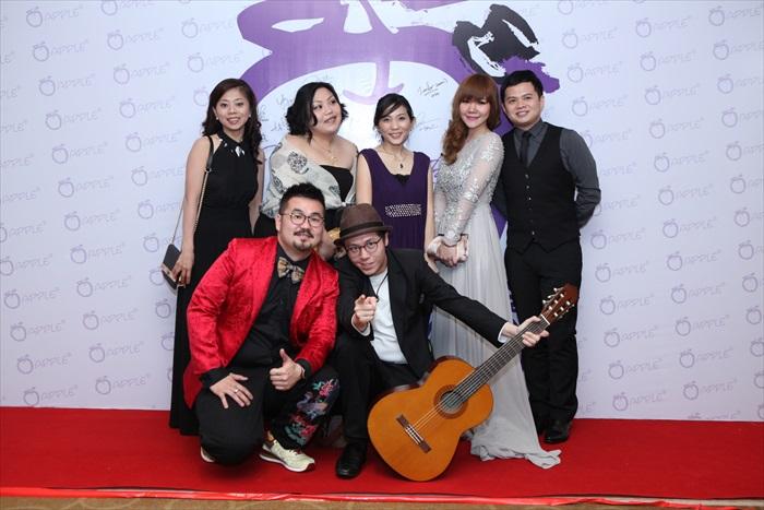 Group Photo 1 (13)