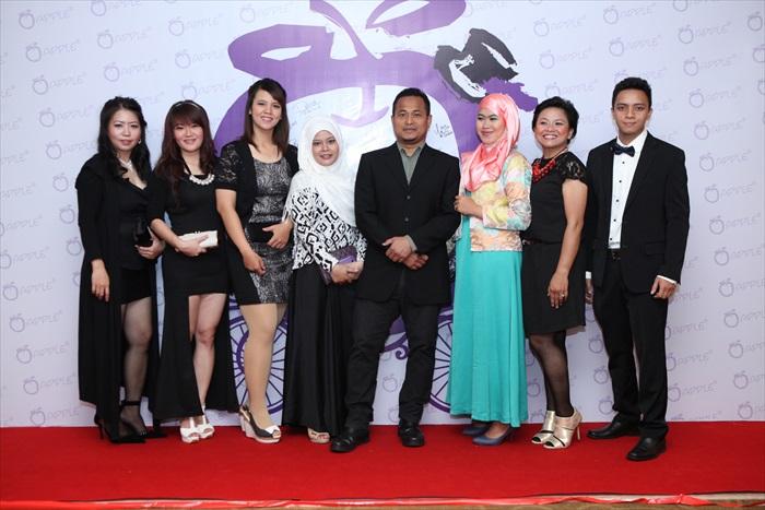 Group Photo 1 (14)