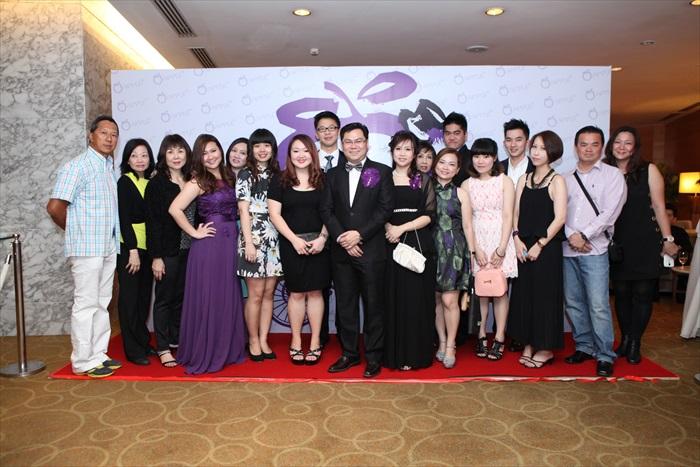 Group Photo 1 (16)