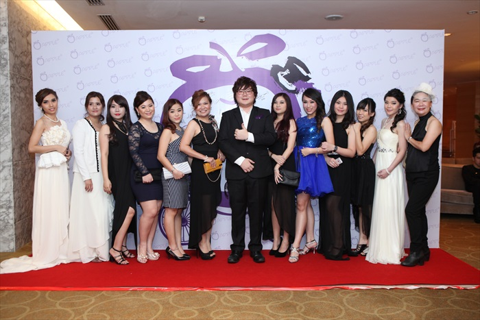Group Photo 1 (17)