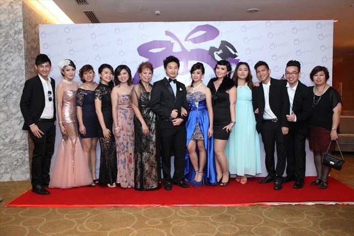 Group Photo 1 (18)