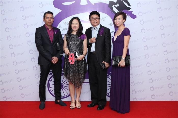 Group Photo 1 (19)