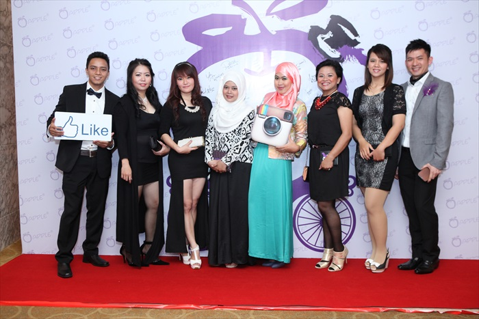 Group Photo 1 (7)