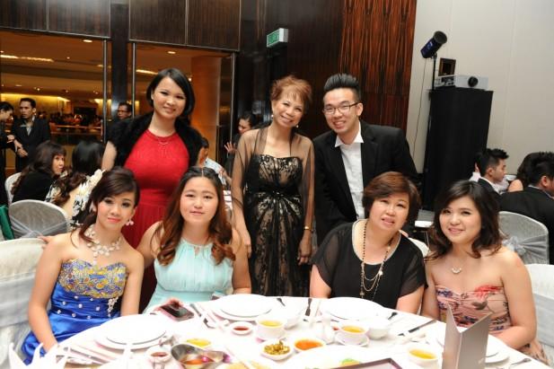 Group Photo 2 KKW_6992 (10)
