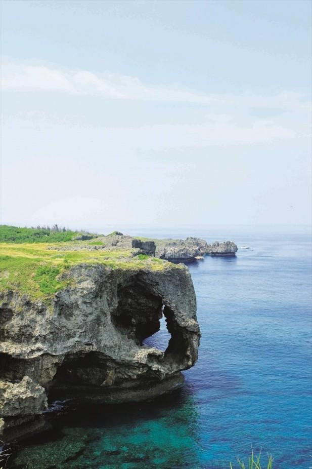 冲绳旅游資訊