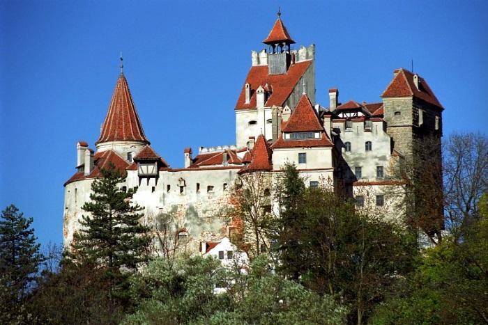 Dracula-s-Castle 7