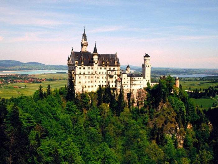 drcula castle7