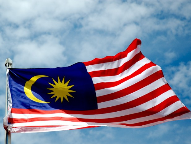 New Malaysian-owned airline launched at LIMA '15