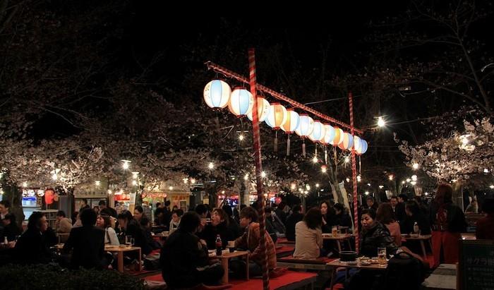maruyama park 4