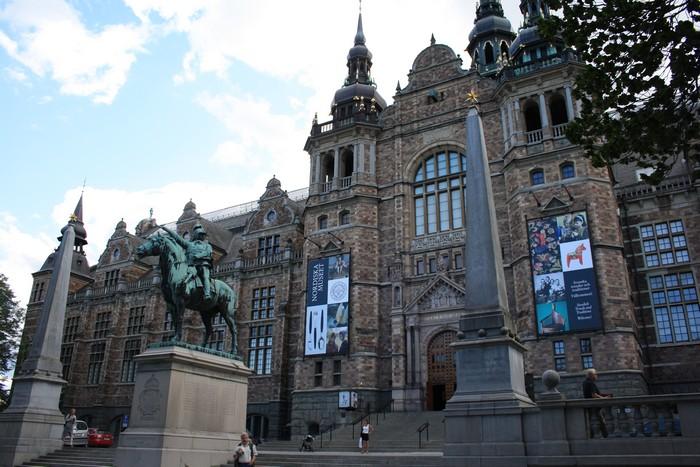 4 Le_Nordiska_Museet