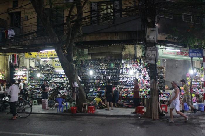 36老街(二)