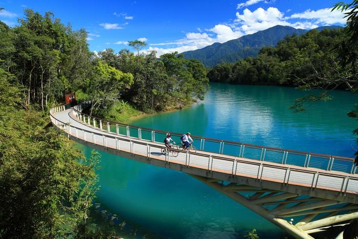 TaiwanCyclingTravelGuide2