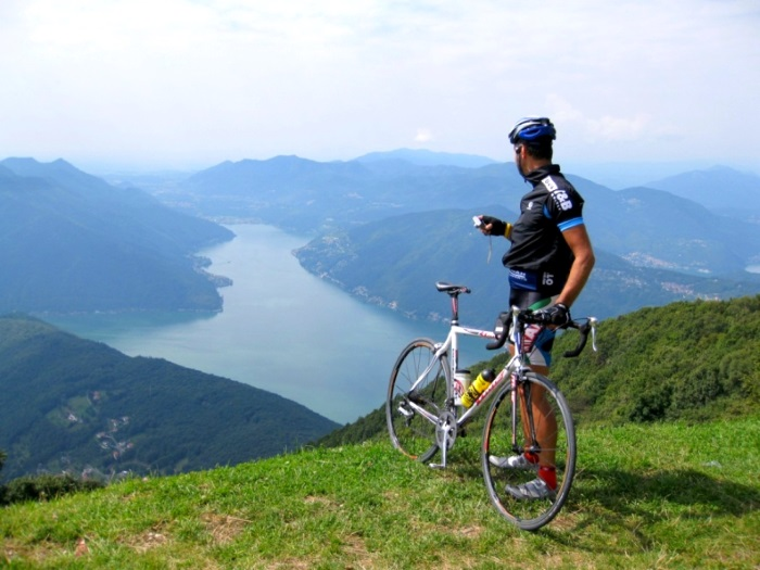 cycleswitzerland