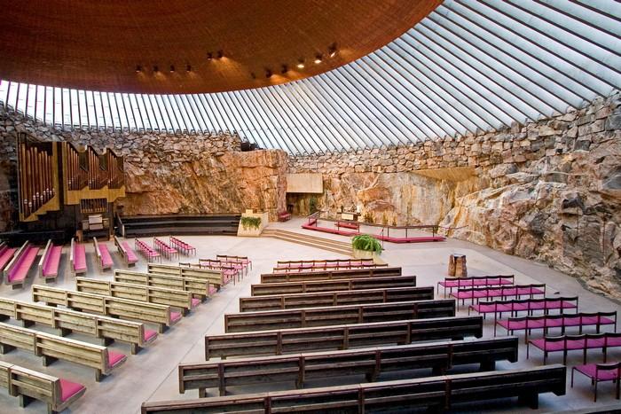 01134_Temppeliaukio_church