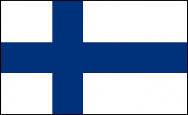 1 finland