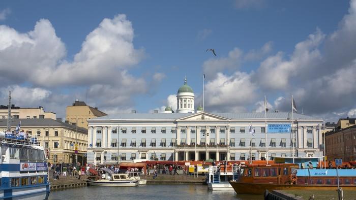 MG_3423-finland-helsinki-market-square-and-city-hall_6773