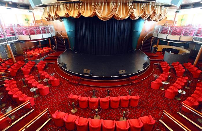 Festival Theatre 027