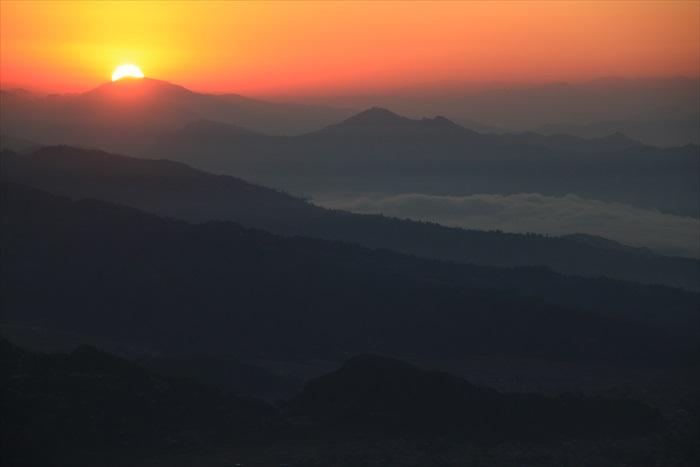 Pokhara 07