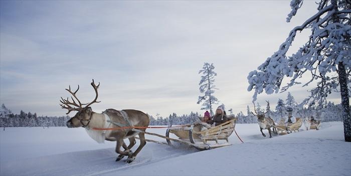 finland (3)
