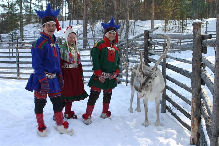 finland (5)