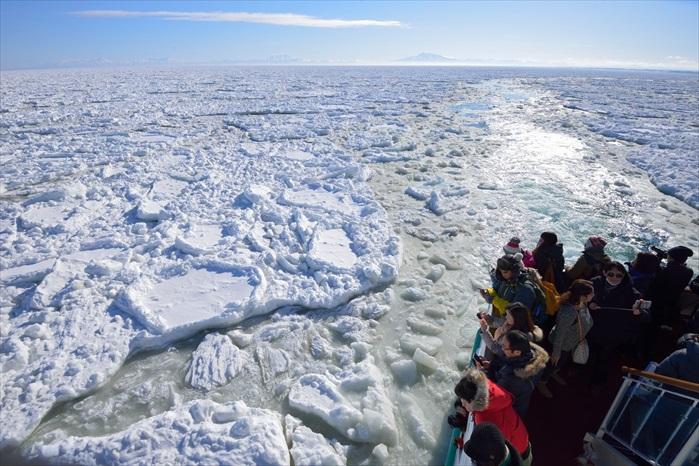 ice breaking (1)