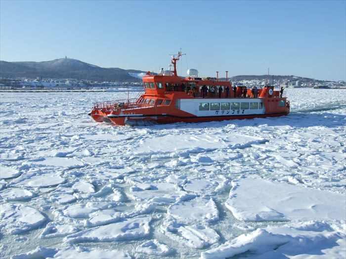 ice breaking (1)_001