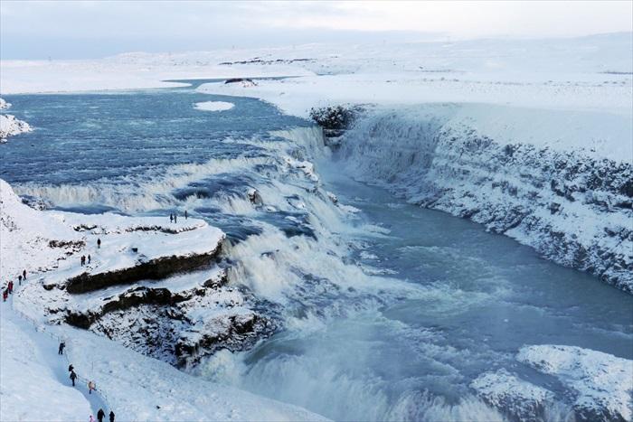 iceland (4)