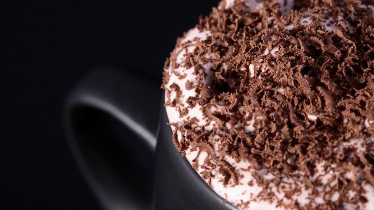 Chocolate_Coffee