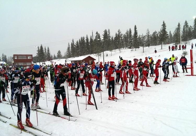 Norwegian Royals at Holmenkollen2