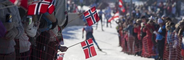 Oslo Skifestival1