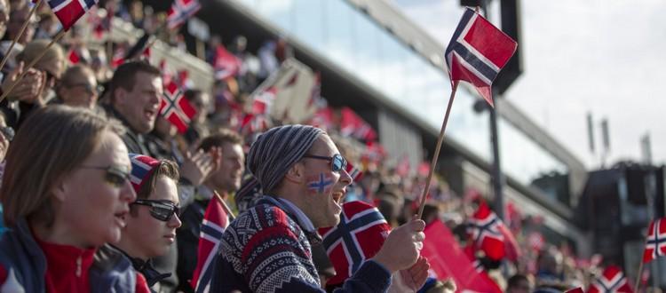Oslo Skifestival2