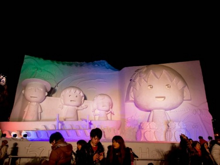 sapporo-snow-festival-shared-pic