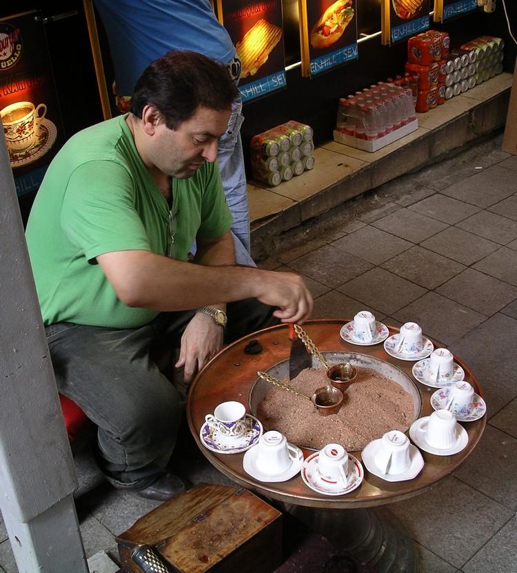 turkish coffee (2)
