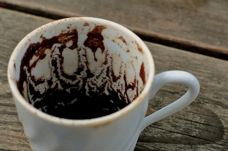 turkish coffee 7