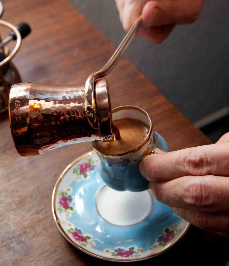 turkish coffee1