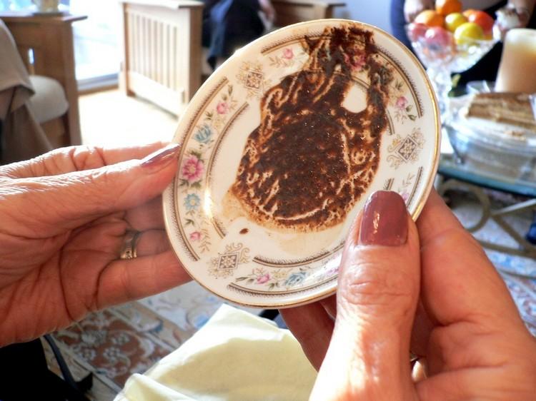 turkish coffee6