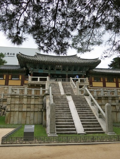 korea unesco (11)