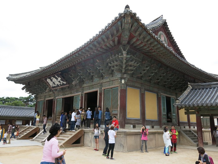 korea unesco (12)