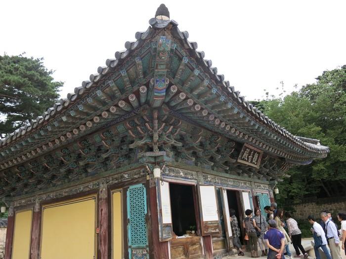 korea unesco (13)