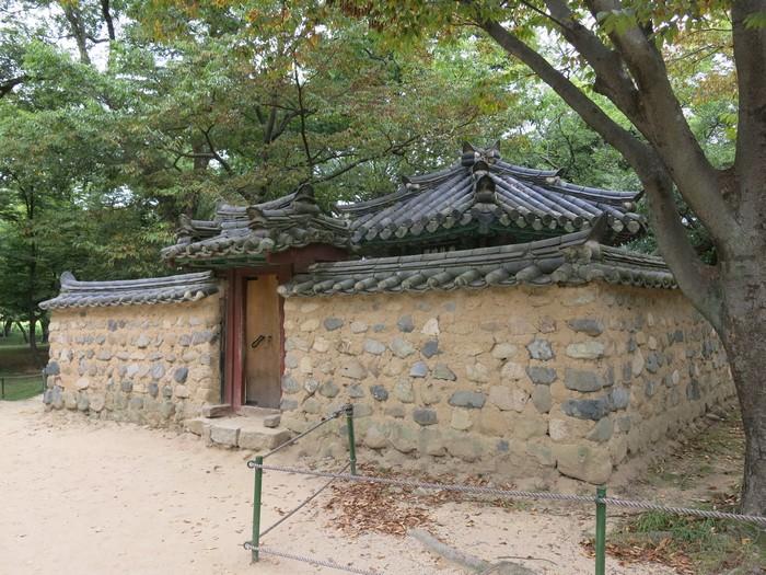 korea unesco (7)