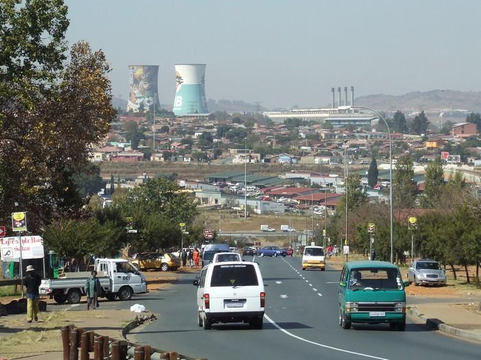 Soweto-002
