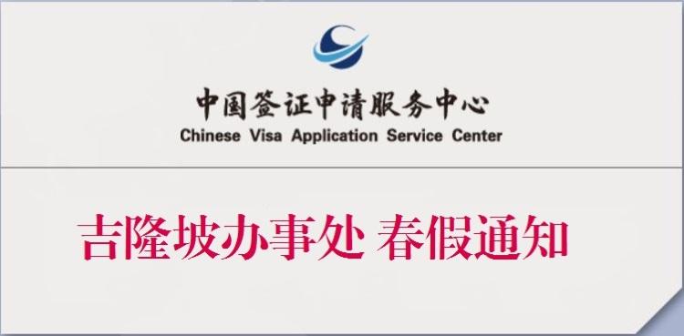 china visa pic