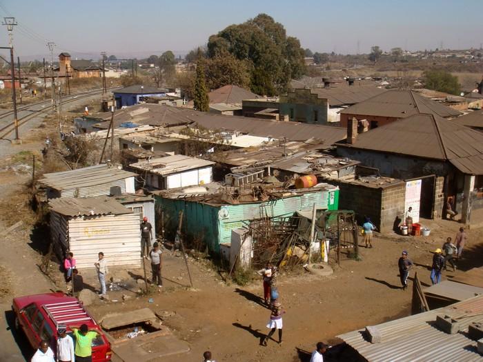 soweto-township1