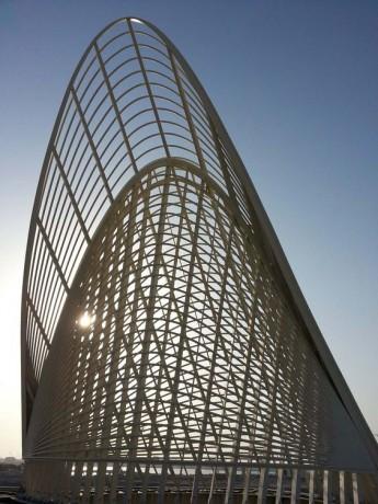 Zayed National Museum1