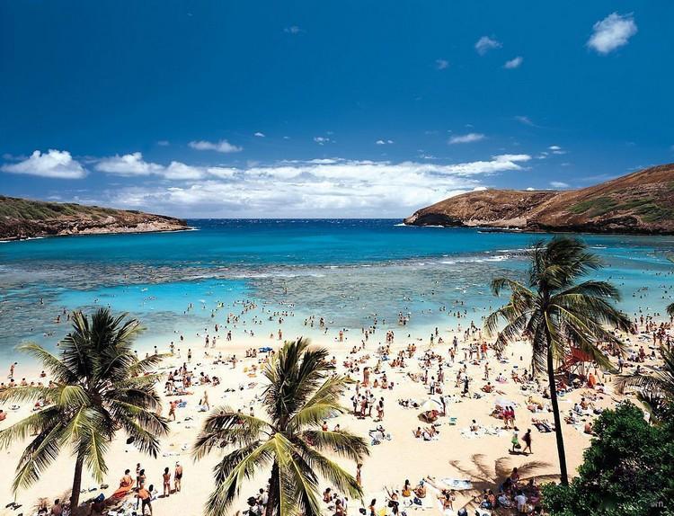 haiiwan island