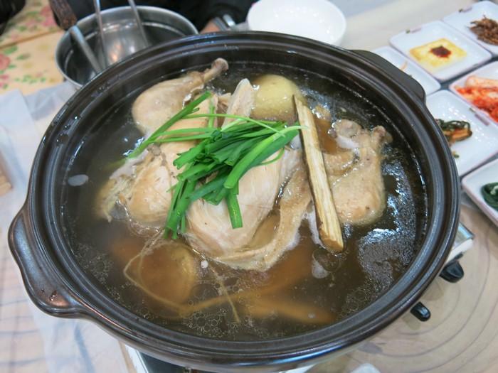 herb chicken (6)